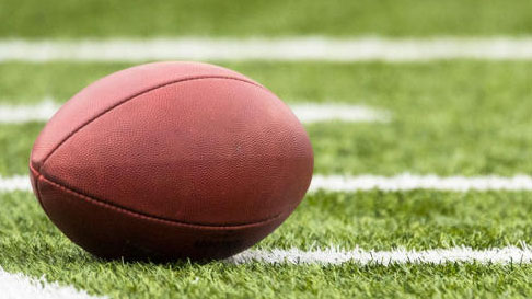 pigskin football promotion