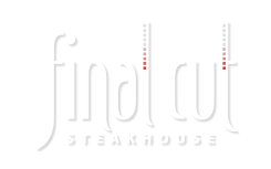 final cut steakhouse hollywood casino
