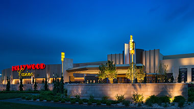 casinos in kansas and oklahoma