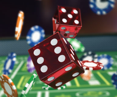 online casino license in usa