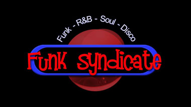 Funk Syndicate