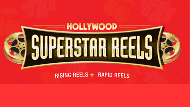 Superstar Reels