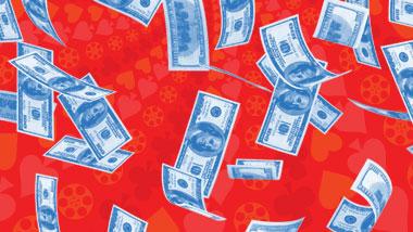 Startguthaben ohne einzahlung