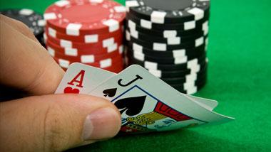 online casino deutschland nrw
