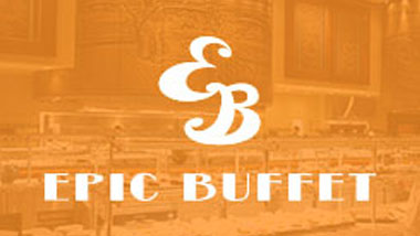 casino buffet near me with crab legs