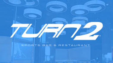 turn 2 sports bar and restaurant