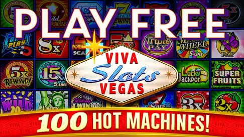 the best slots