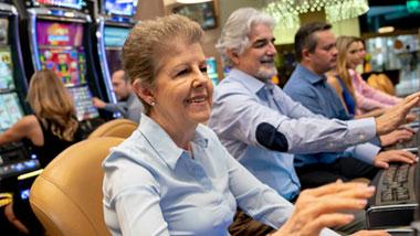 Casino hollywood raceway hobby stock rules toronto canada casino hotel